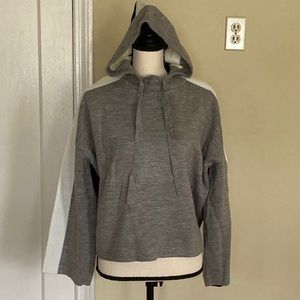 NWT Tommy Hilfiger Hoodie Sweater